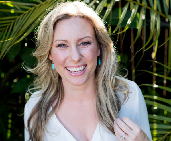 Mohamed Noor named as cop who fatally shot Justine Damond