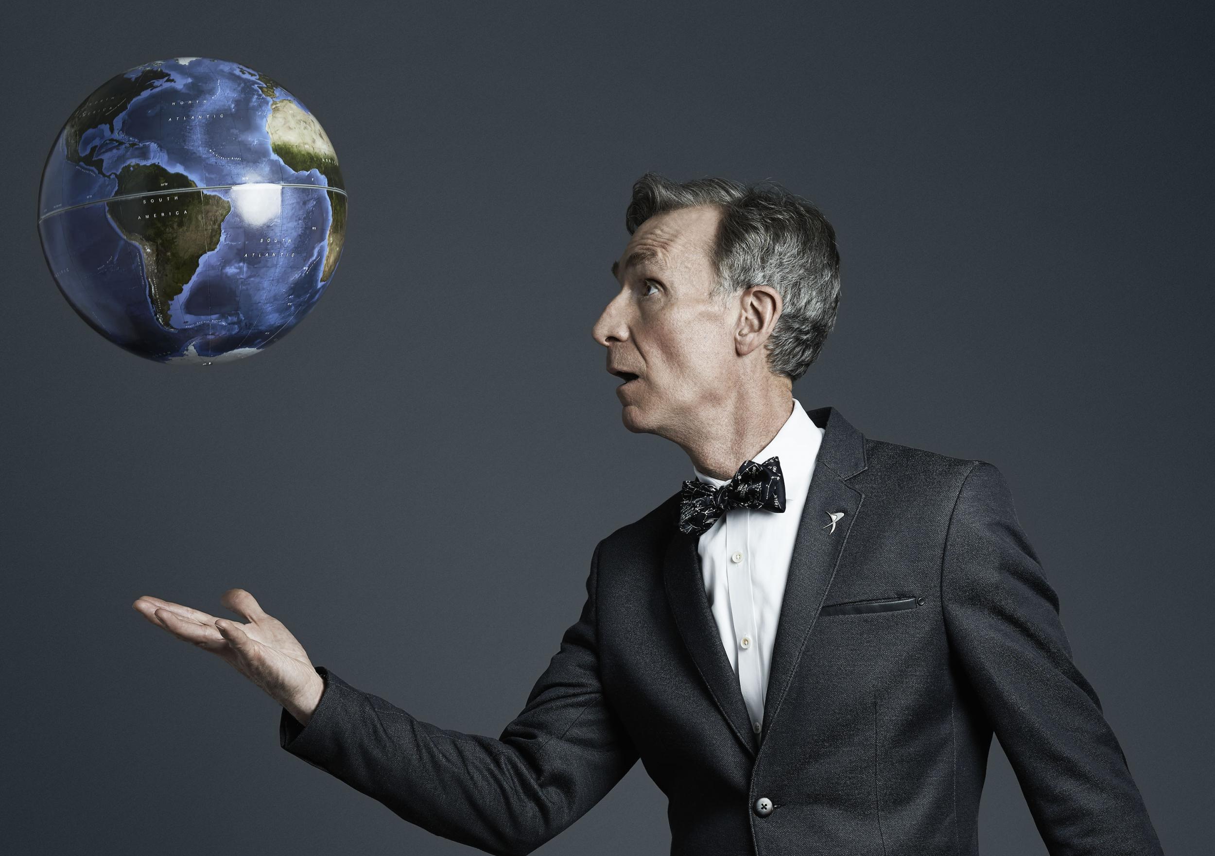 7-19-17 Bill Nye 2