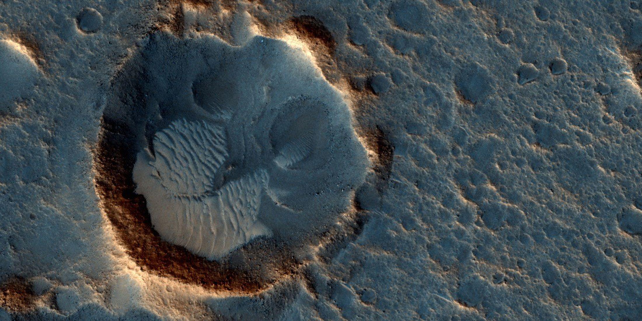 0719_ancient_civilizations_Mars_01