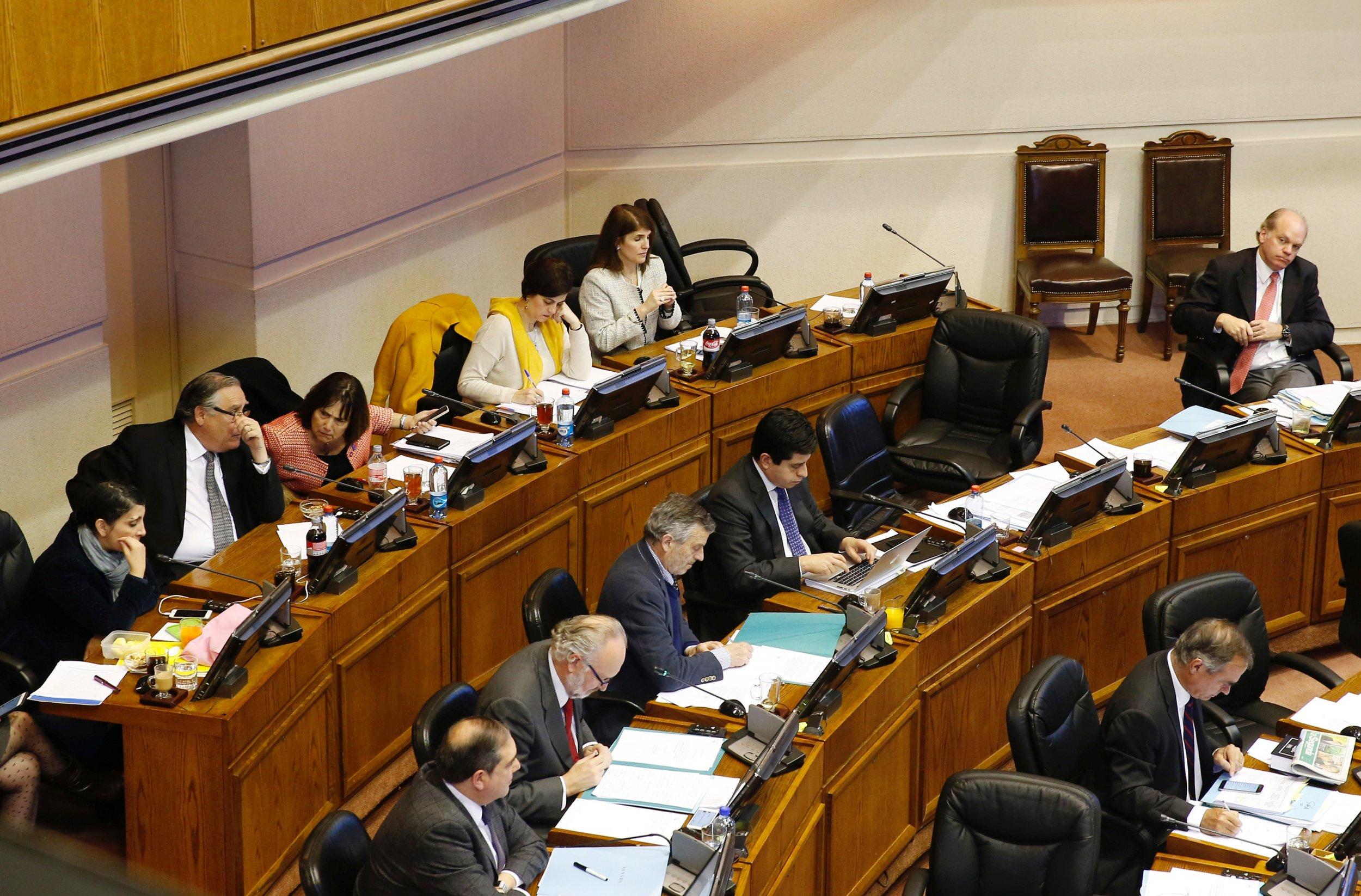 0719_Chile_senate_votes_abortion_01