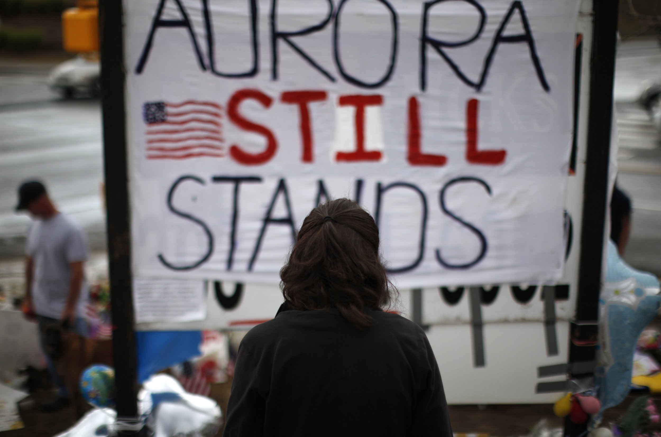 0719_Aurora_mass_shooting_01