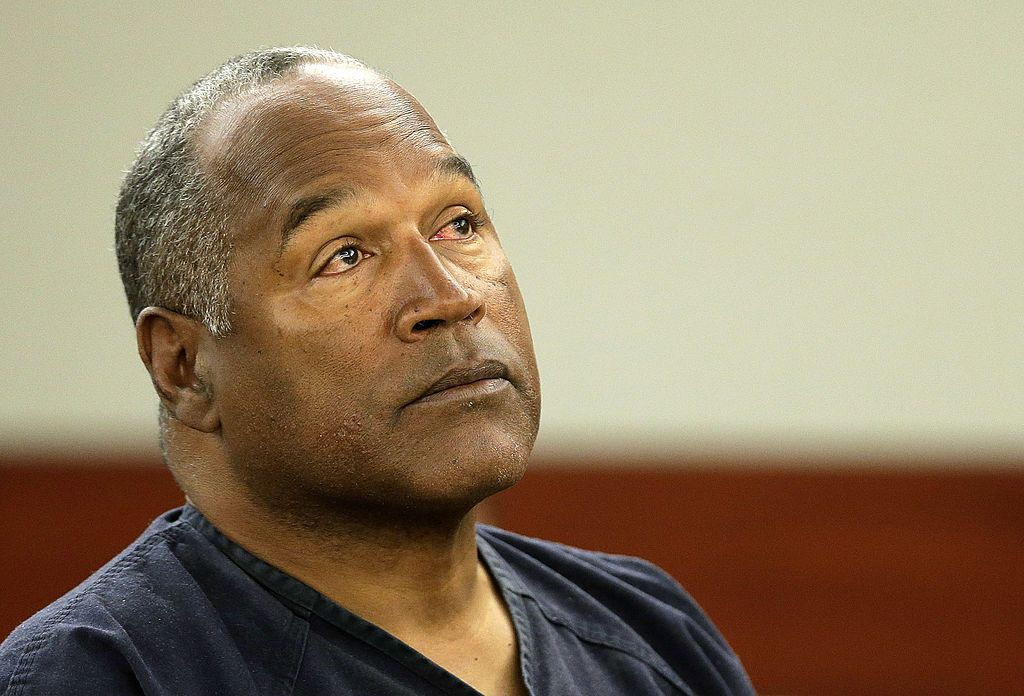 oj simpson the lost confession live stream