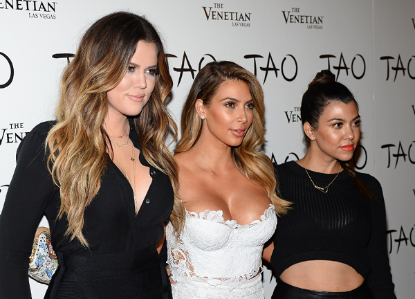 The Kardashians may not have been so famous if it weren't for OJ Simpson