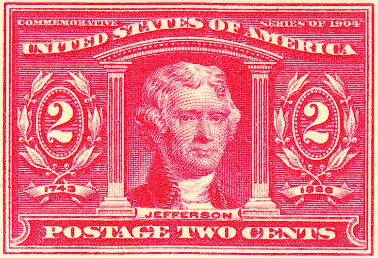 Thomas_Jefferson_Portrait2
