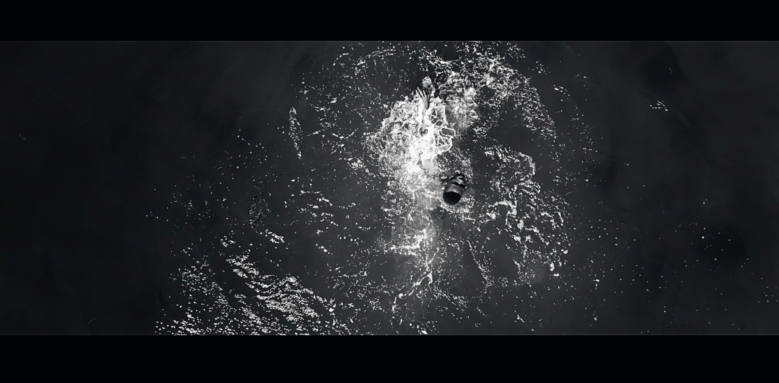 Kill JAY-Z music video by JAY-Z