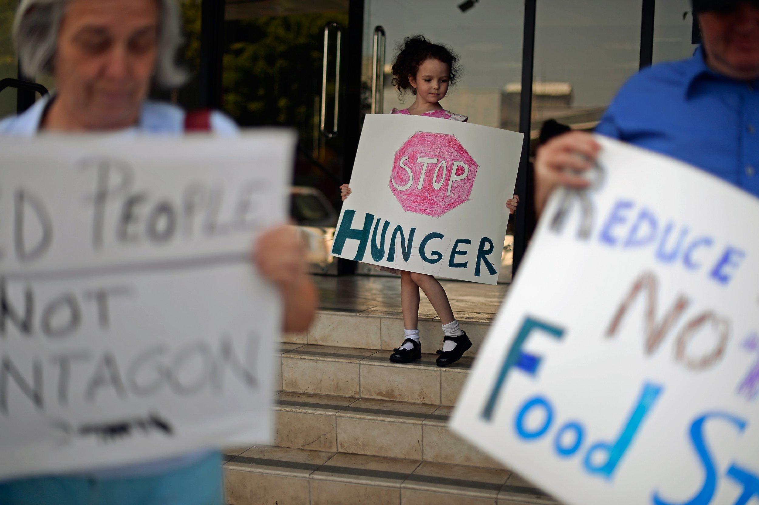 07 22 Food Stamps Decline The Number Of Supplemental Nutritional Assistance Program