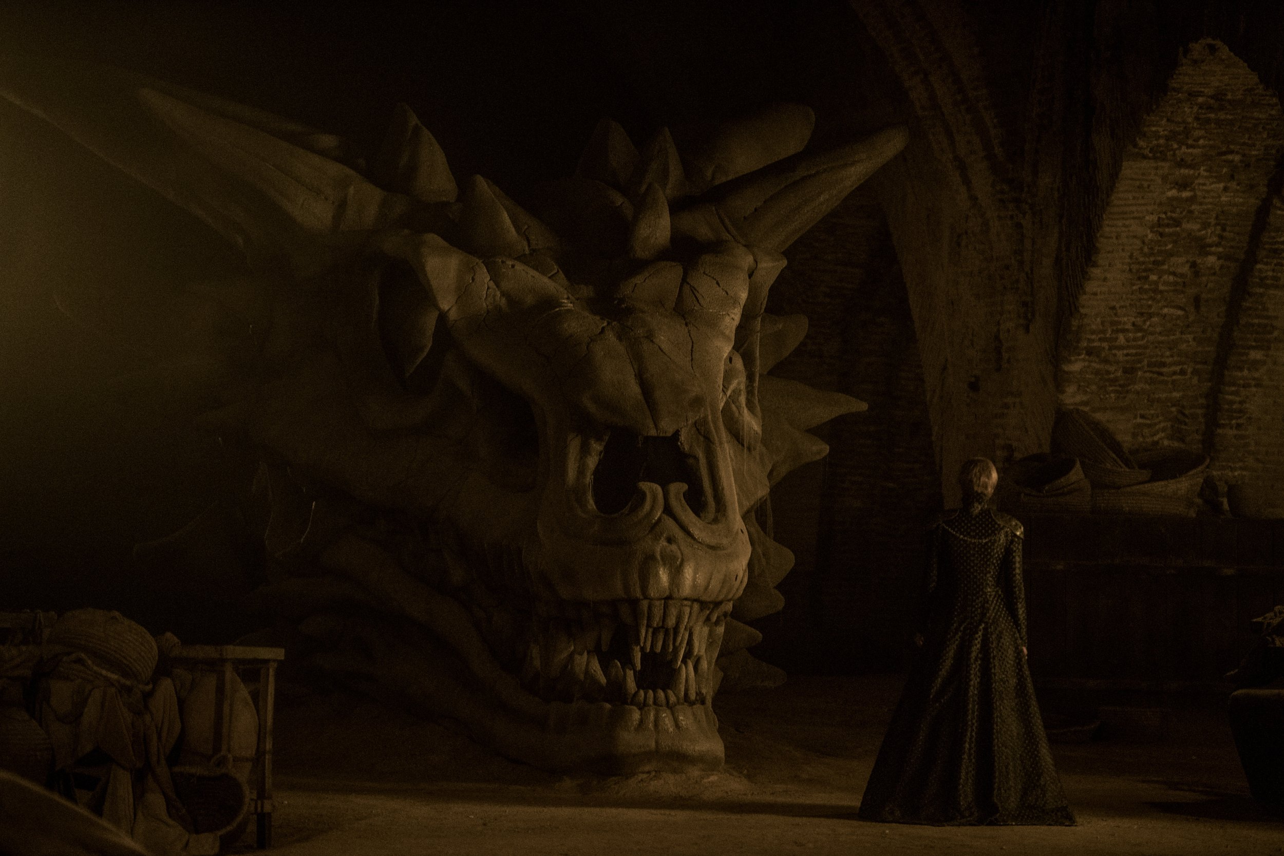 Game Of Throne Saison 8 images