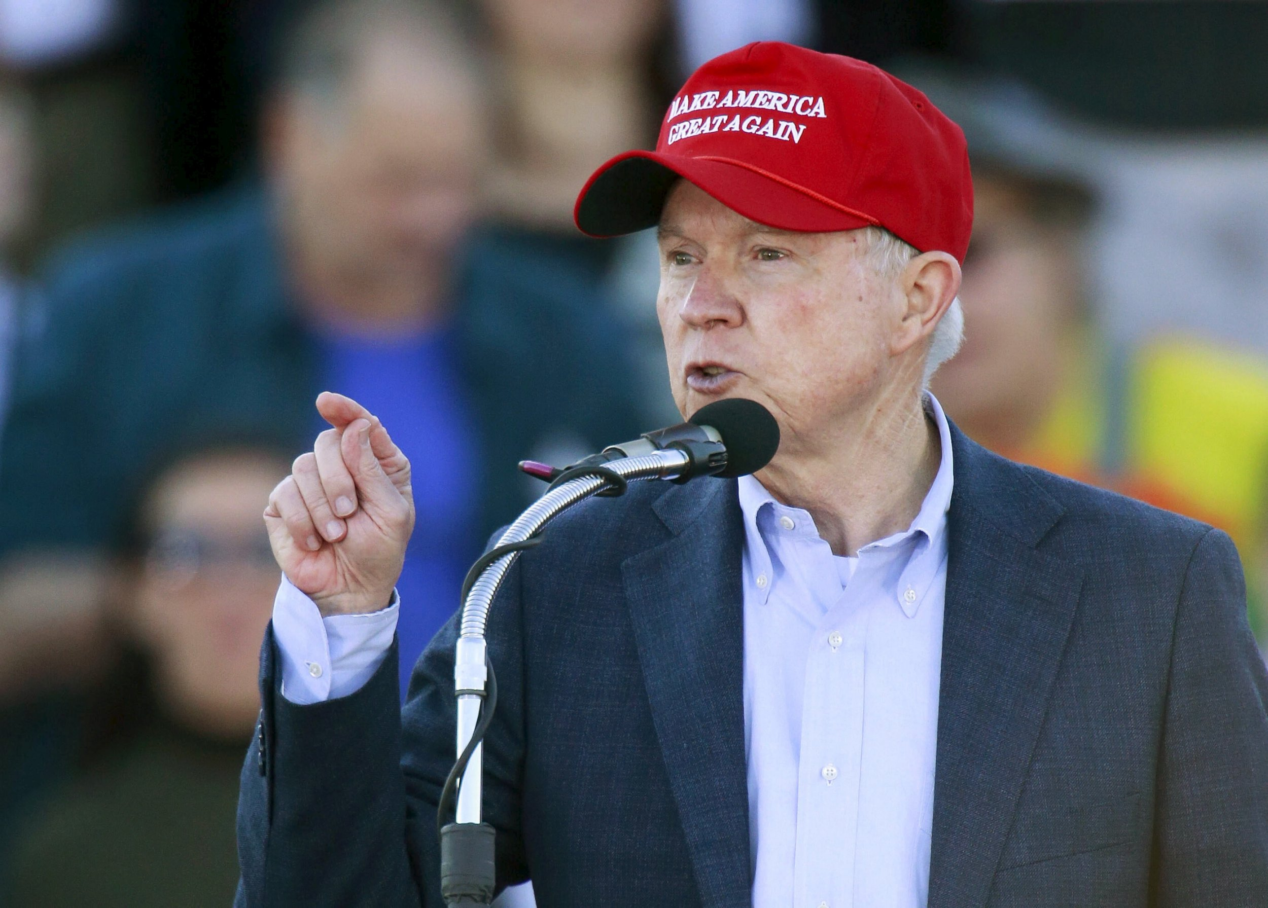0725_Donald_Trump_loyalty_Jeff_Sessions_01