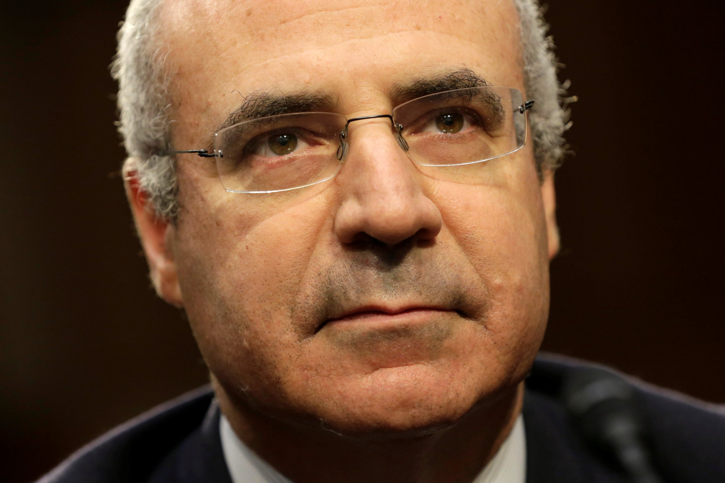 07_27_Bill_Browder_Senate_Russia