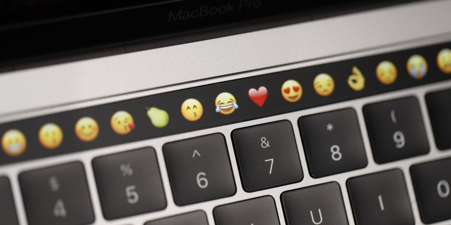 Emojis Are Everywhere, But For How Long? Artificial