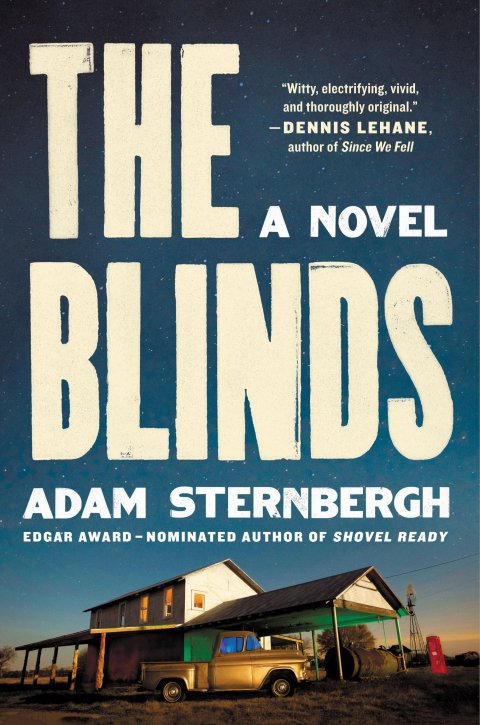 08_11_TheBlinds_01