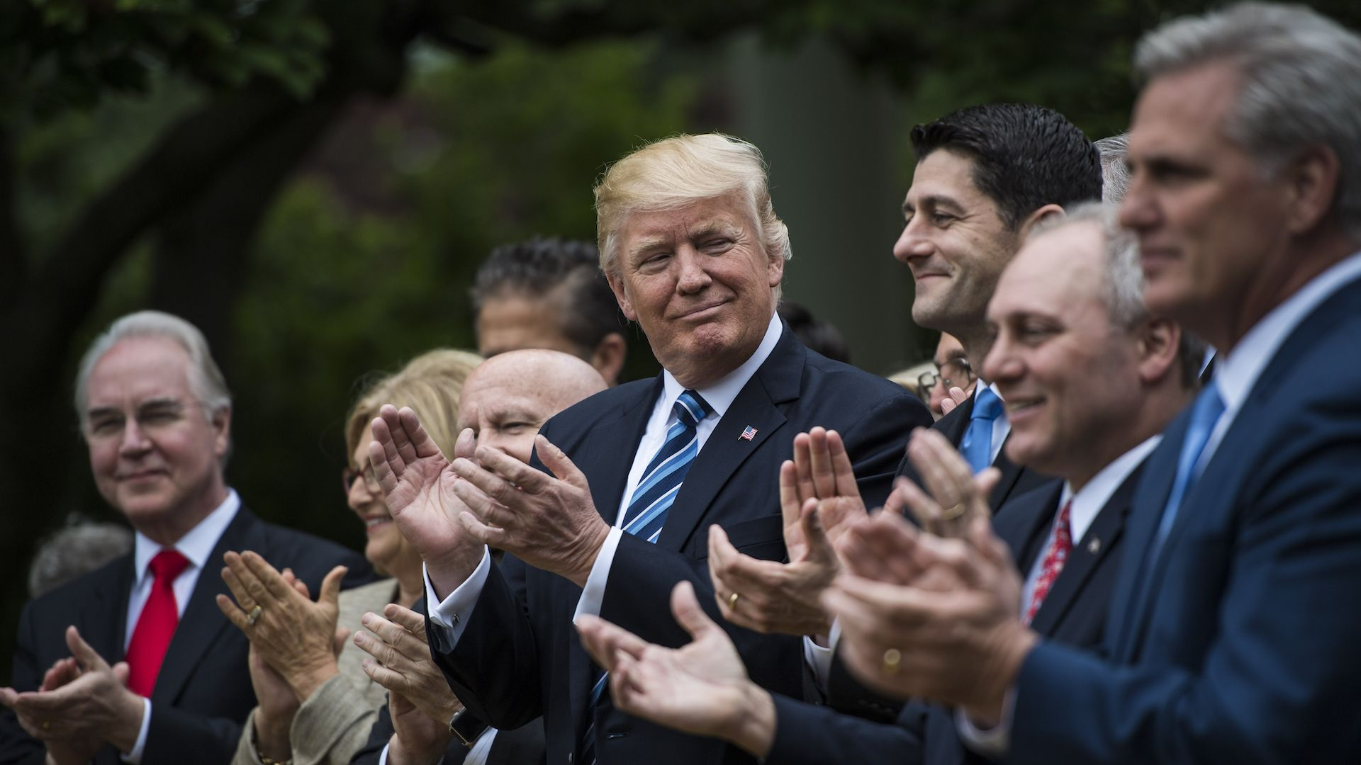 Gop Health Care Bill Could Strip Public >> Gop Aims To Kill Obamacare Yet Again After Failing 70 Times