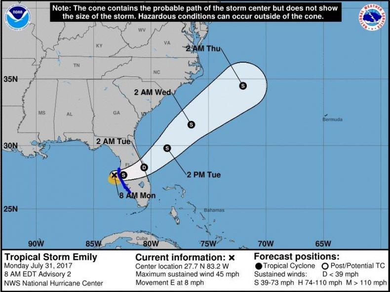 tropical-storm-emily
