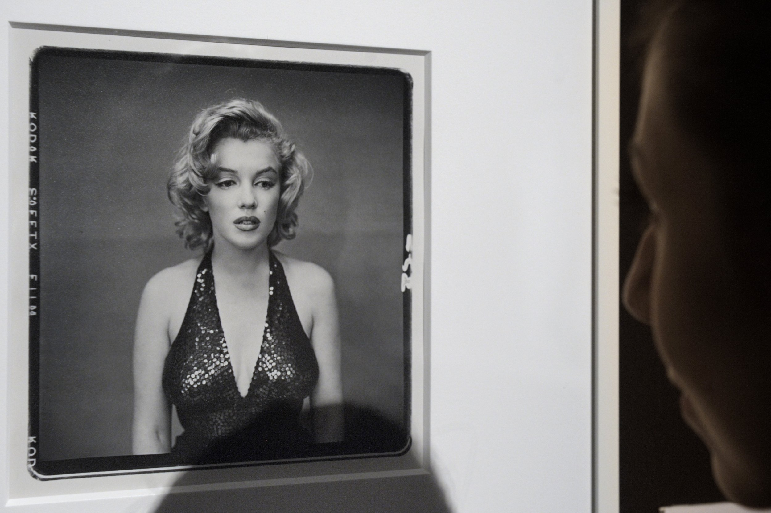 Why Marilyn Monroe Is Still So Famous