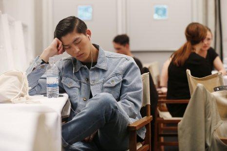 0801_sleep_study_weight_01