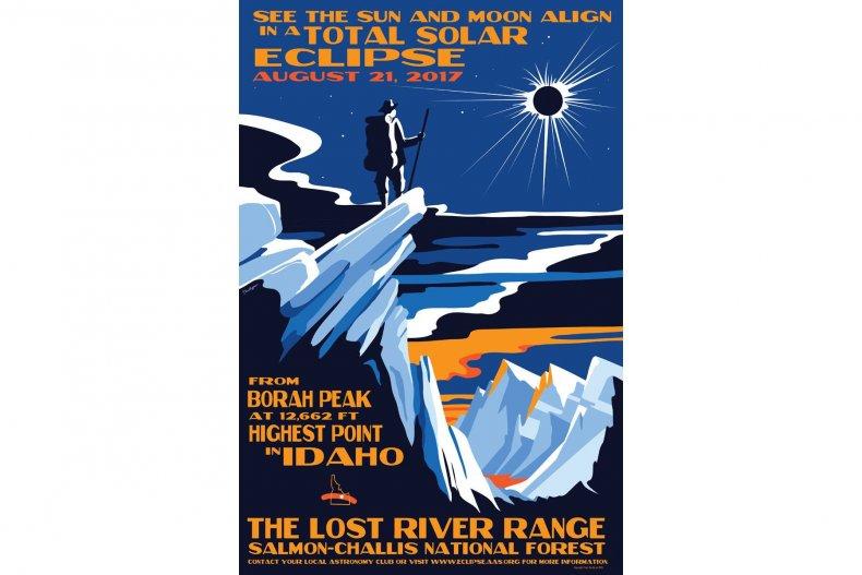 8-1-17 Eclipse Poster Idaho (1)