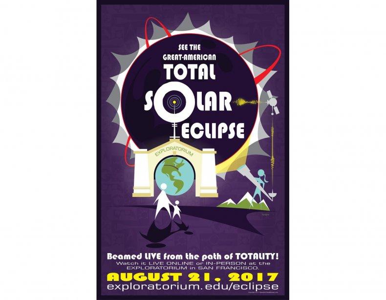 8-1-17 Eclipse Poster Exploratorium (1)