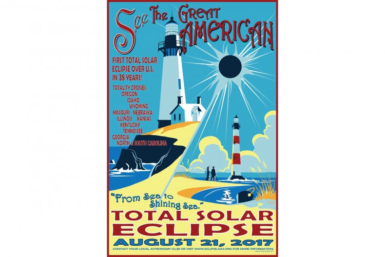 8-1-17 Eclipse Poster Sea to Shining Sea (1)