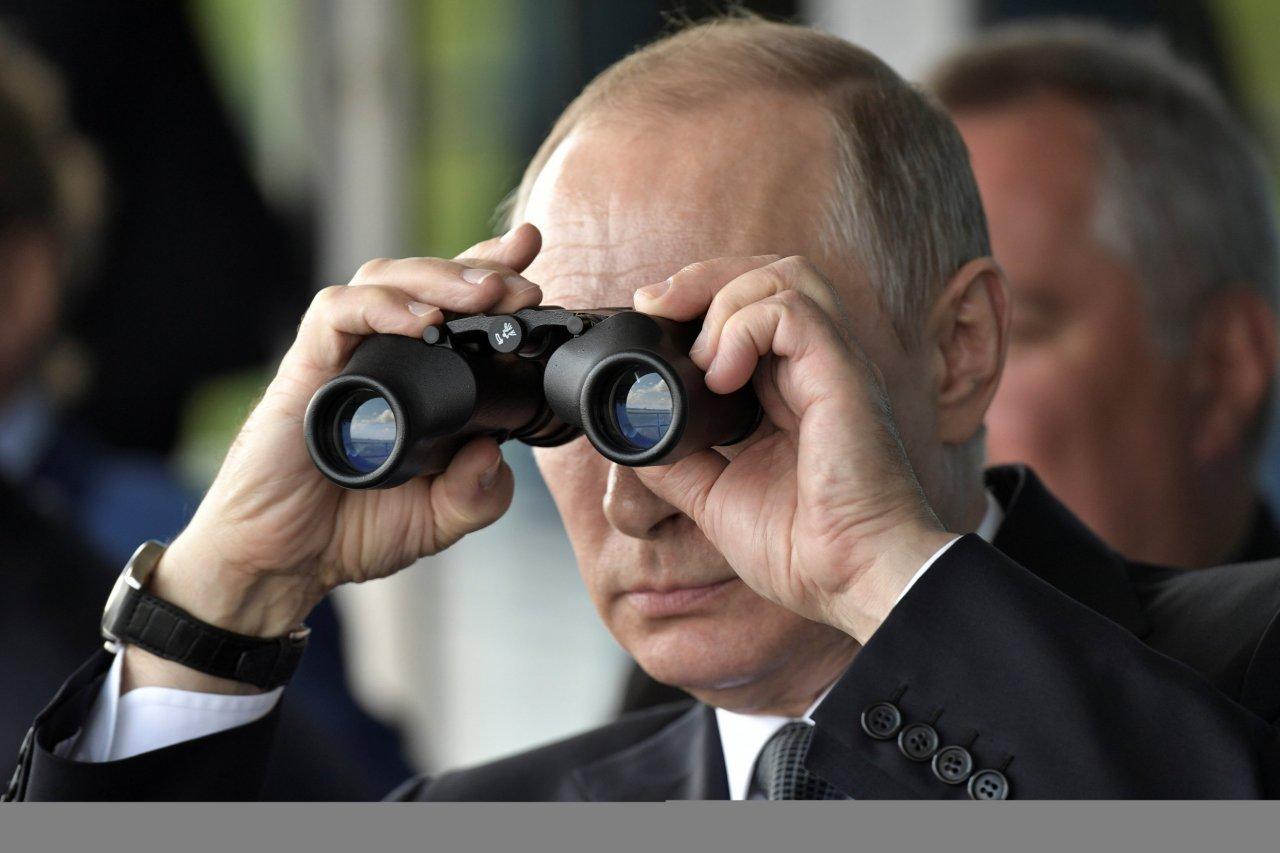 Russia LinkedIn 3