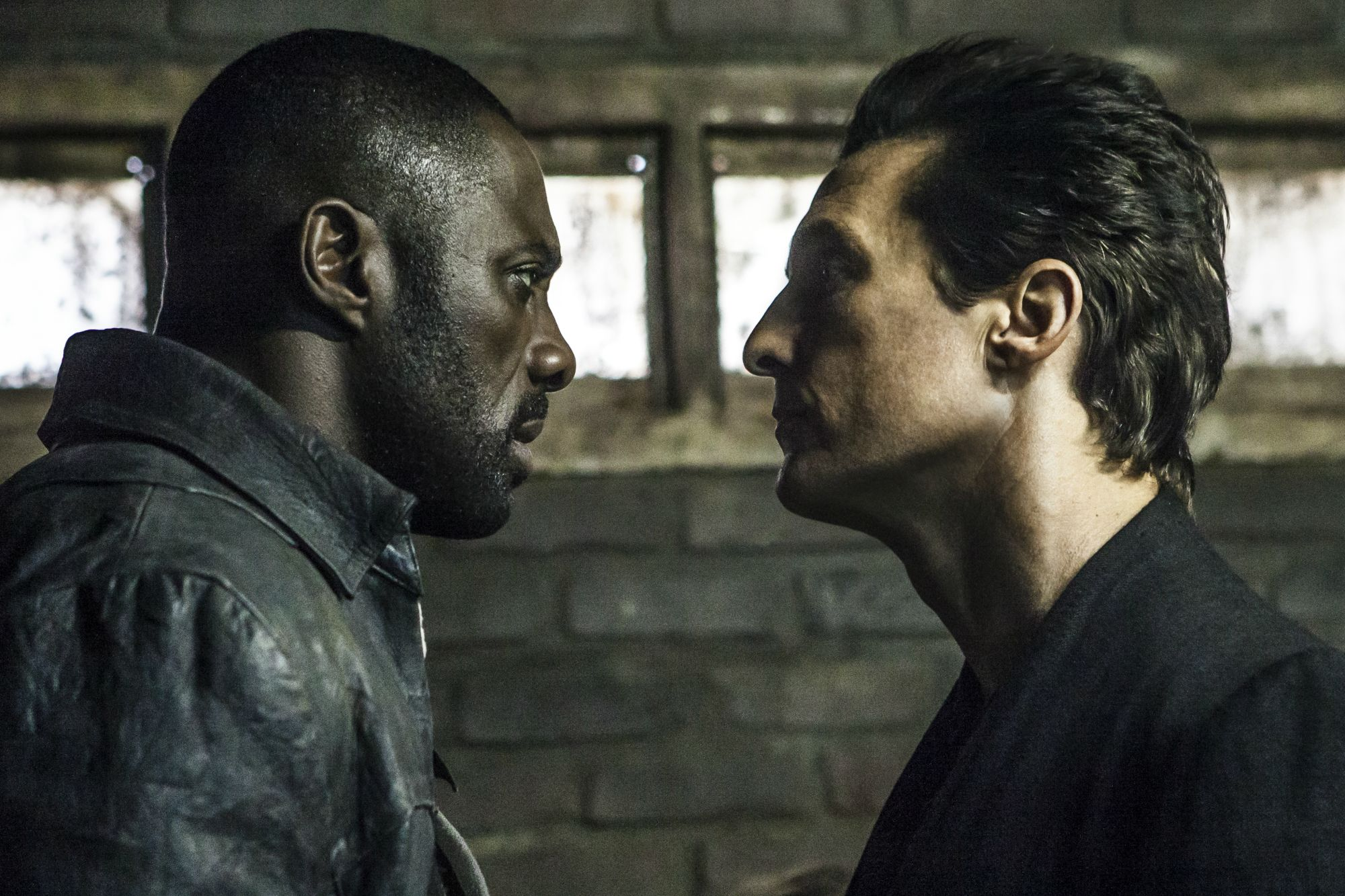 ad2dd61b0371a  The Dark Tower  Movie Is a Mess