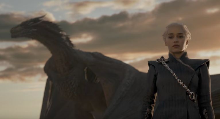 How to Watch 'Game of Thrones' Seasons 1-7 All Over Again or Catch