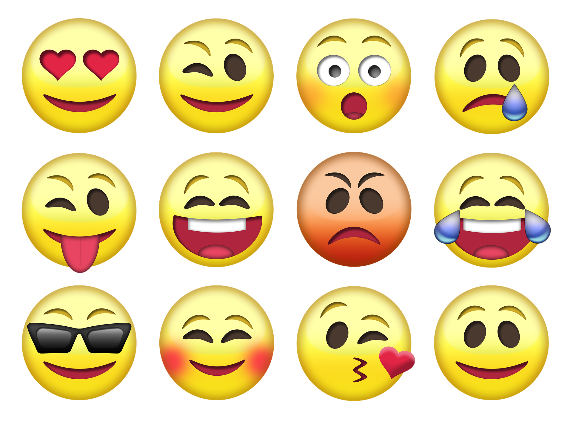 emoji filled mean tweets help scientists create sarcasm detecting