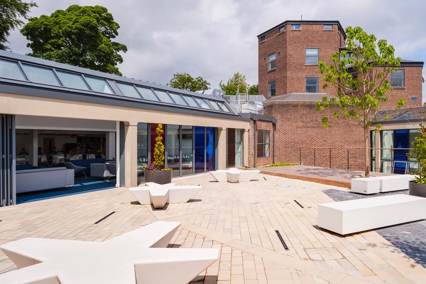 Profile-Image_The Courtyard at SheffieldUniversity Management School