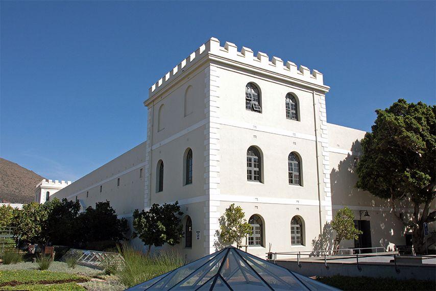 UCT Graduate School of Business[2]