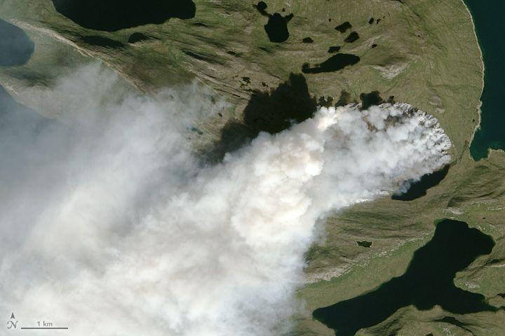 greenland-fire-close