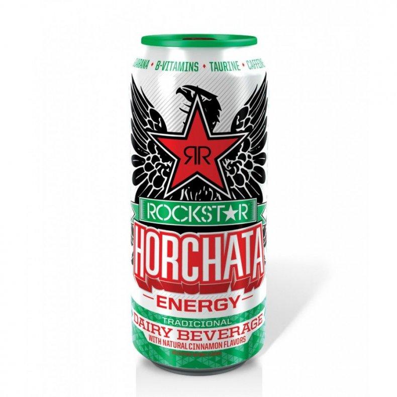 horchata-rockstar