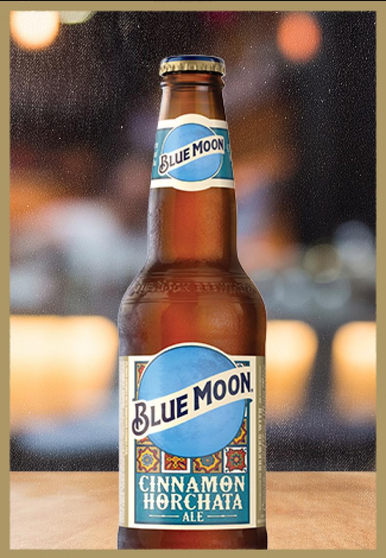 blue-moon-horchata