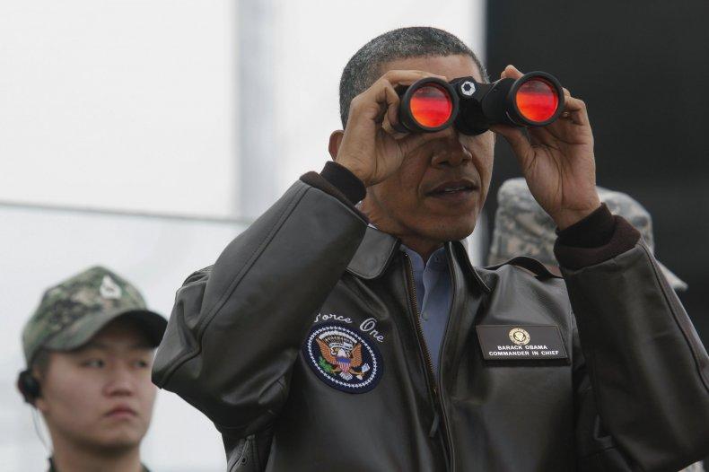 08_10_obama_04