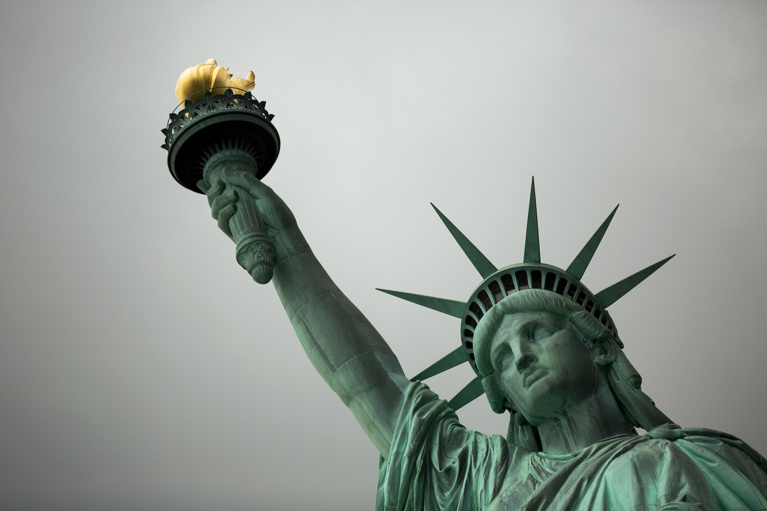 Latest news Whats happening with immigration  CNNPolitics