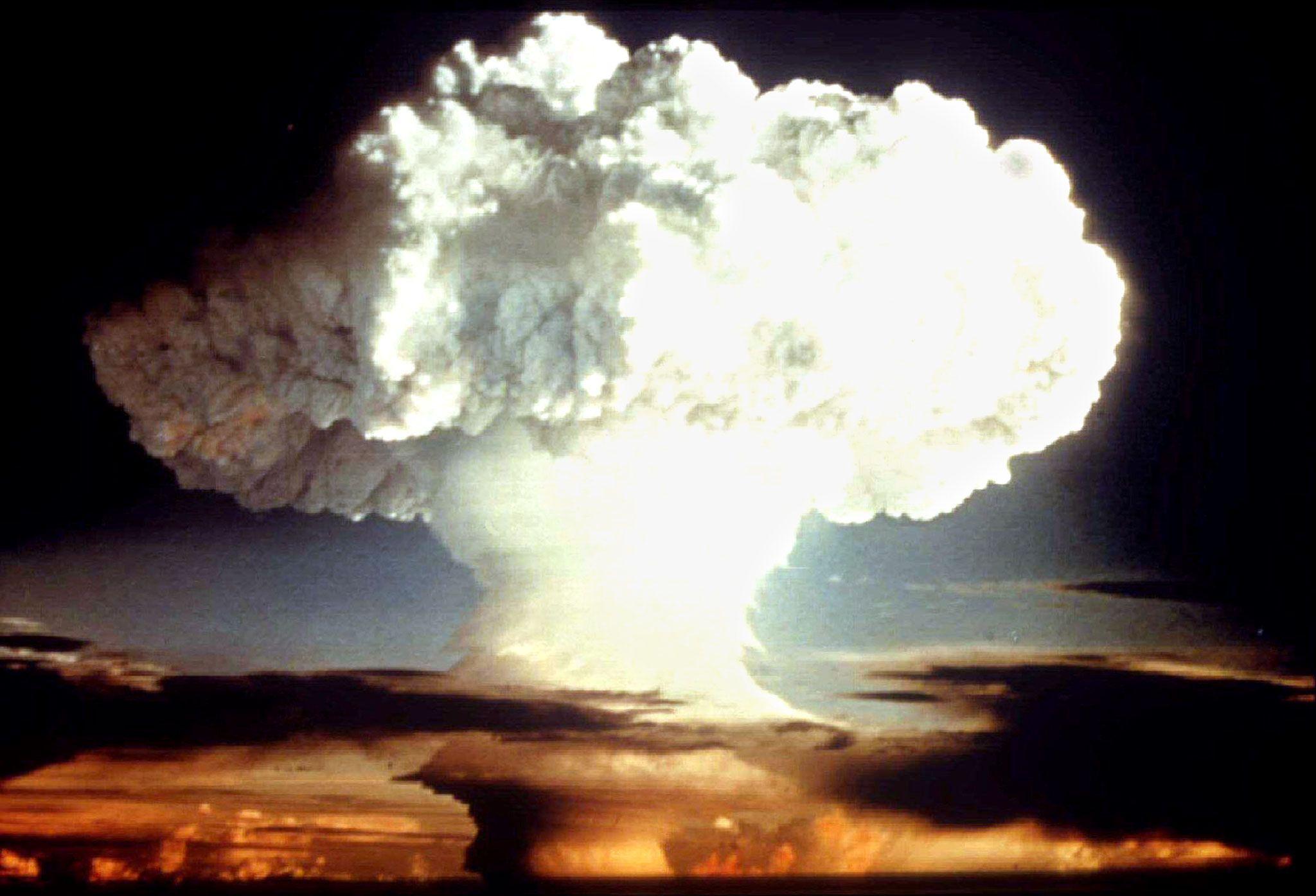 0811_atomic_explosion_north_korea_01