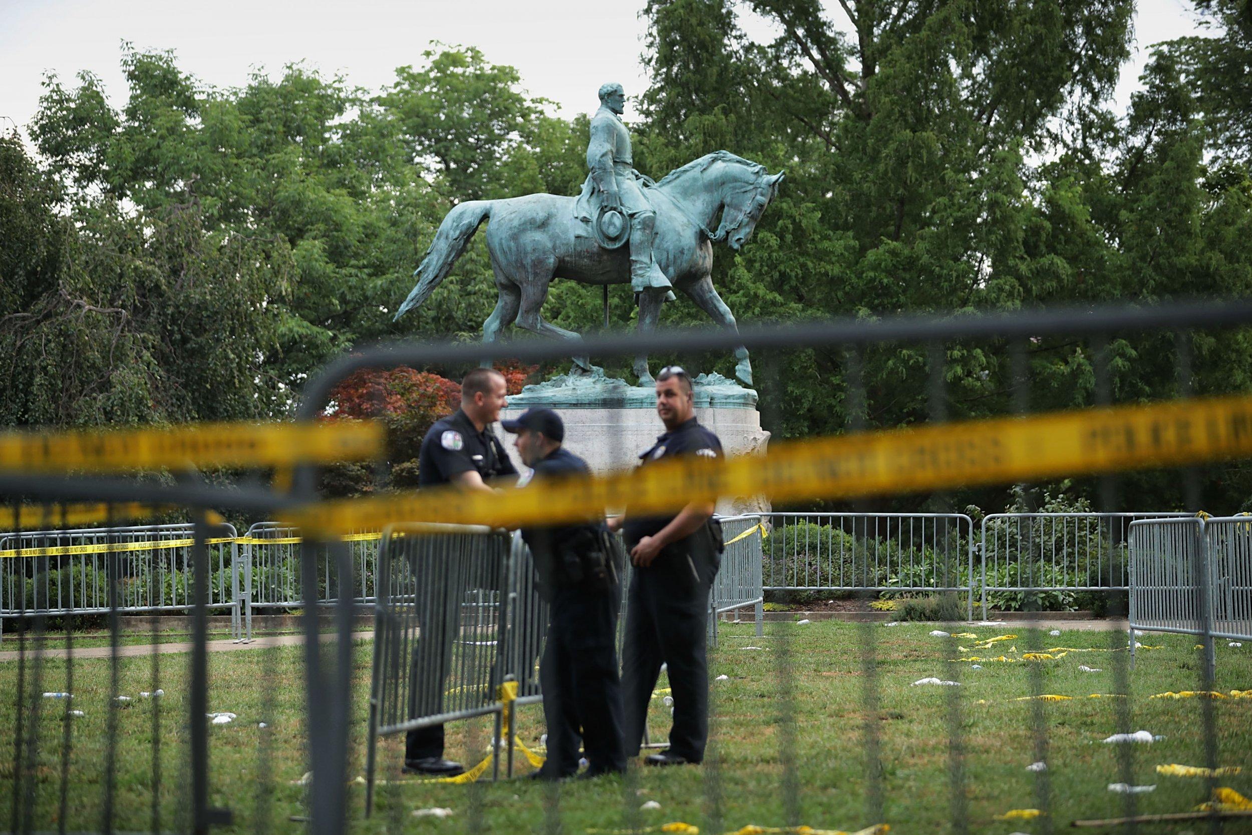 08_15_Confederate_statutes_01