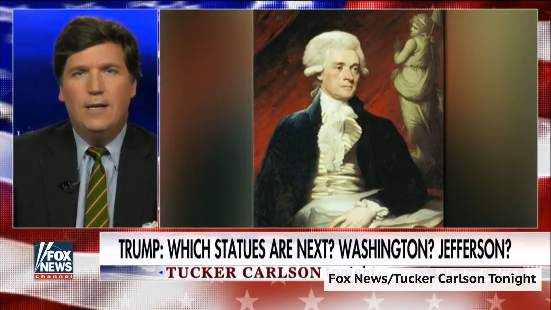 tucker__if_we_erase_the_past__prepare_for_the_consequences__1_