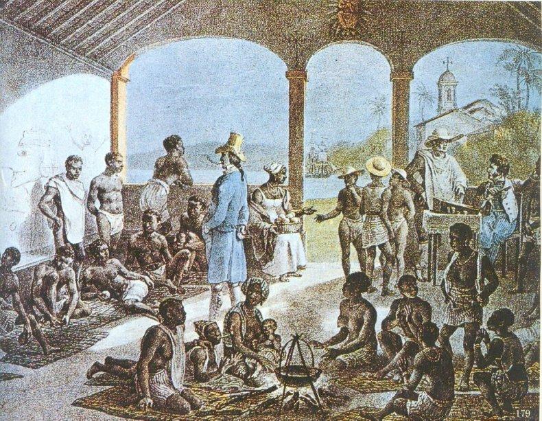 Brasil-18-Slavery