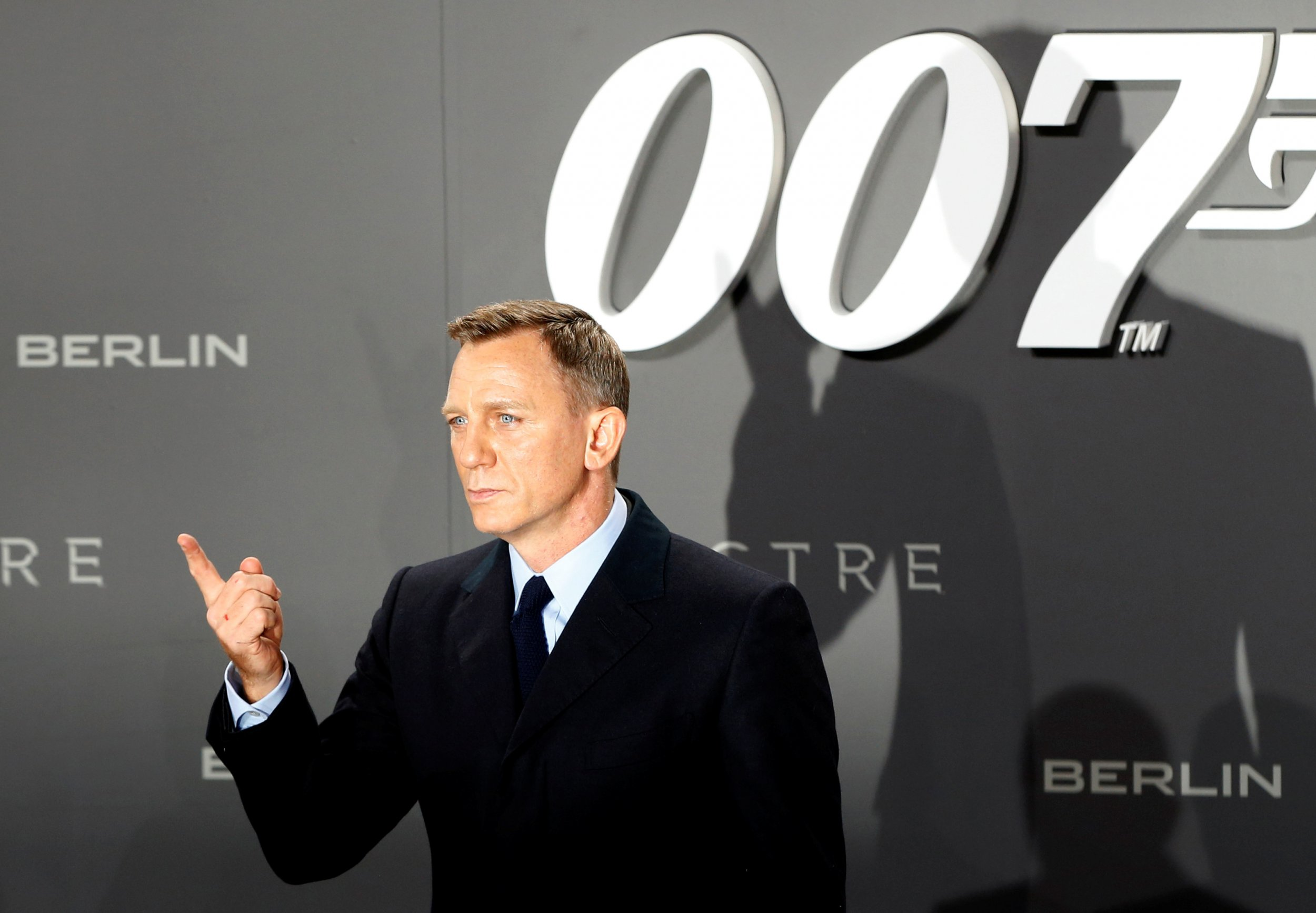 The Best James Bond Movie Ever - 15 amazing film locations from the james bond 007 franchise