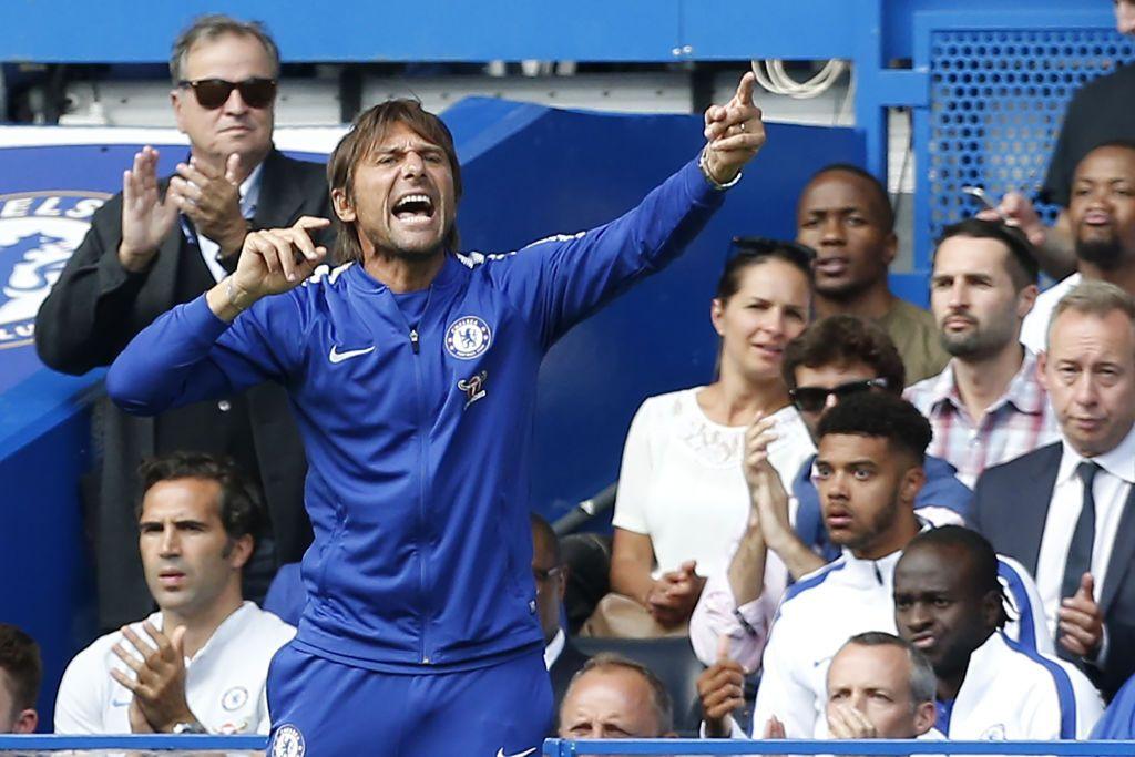 Transfer News: Chelsea Misses Out On £50 Million Target, Manchester United Bringing Back Fan Favorite