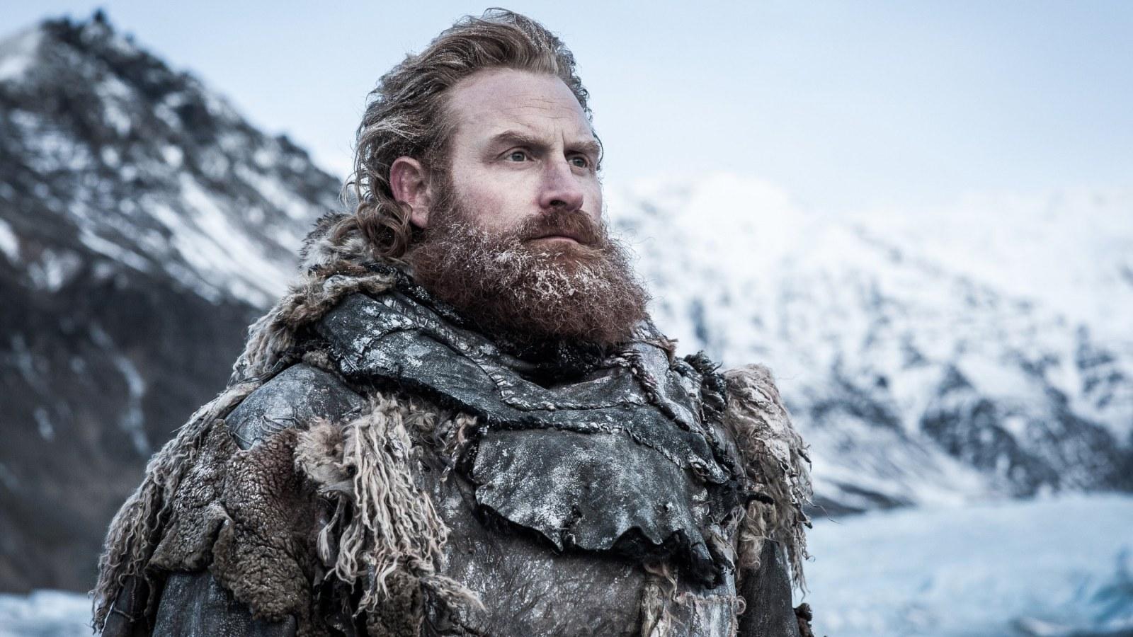 In Photos Game Of Thrones Season 7 Episode 6beyond The
