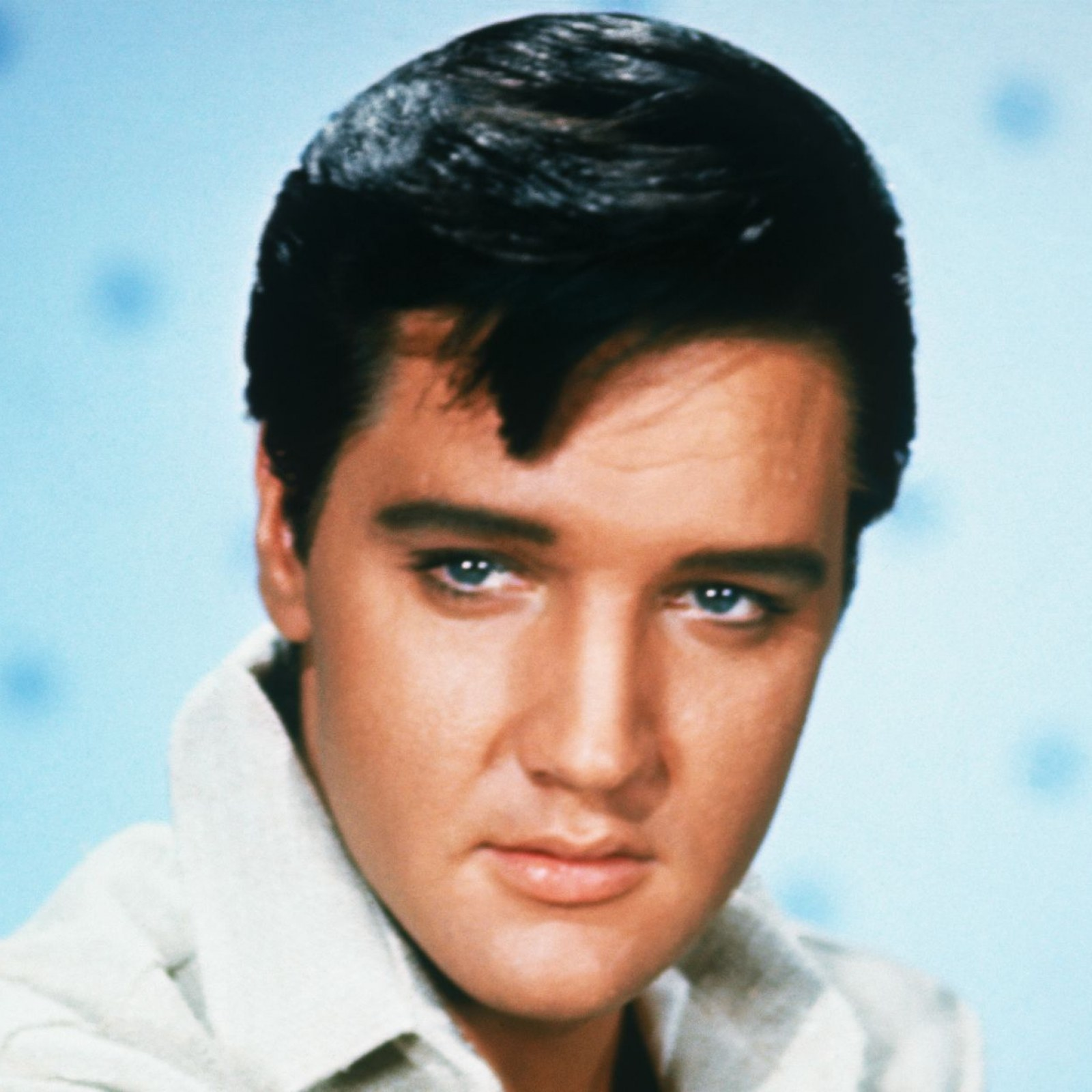 Elvis Presley 40 Years Later Was The King Of Rock N Roll Guilty Of Appropriating Black Music