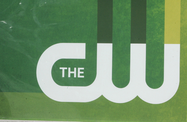 CW is developing new shows written and produced by women