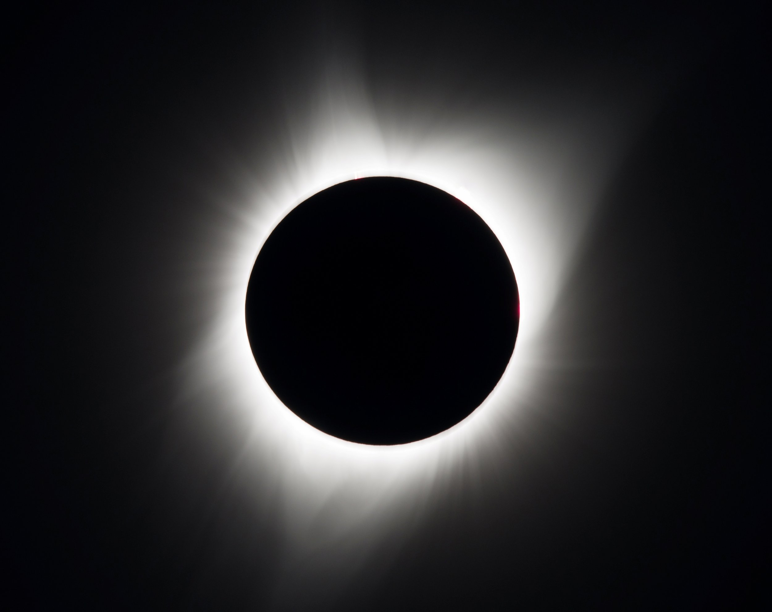 total solar eclipse december 17 17 astrology