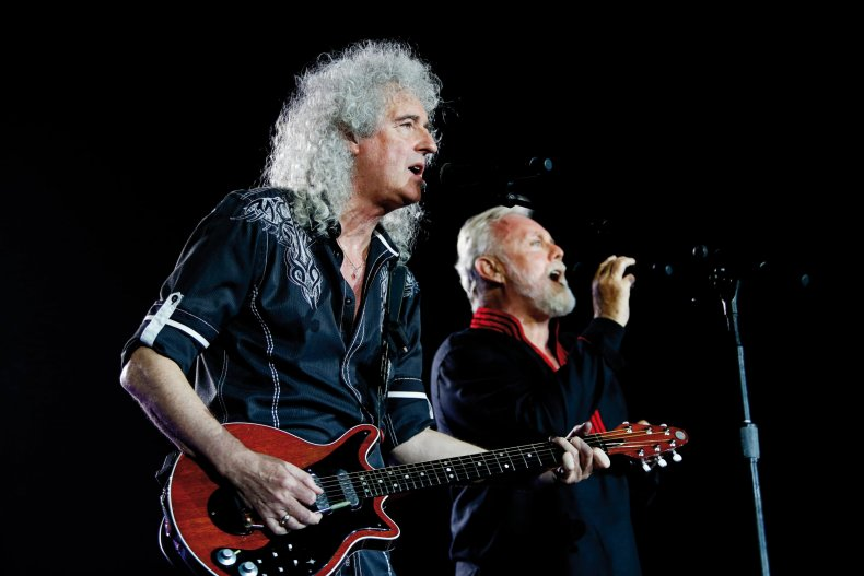 Brian and Roger Barcelona 2016 - 163