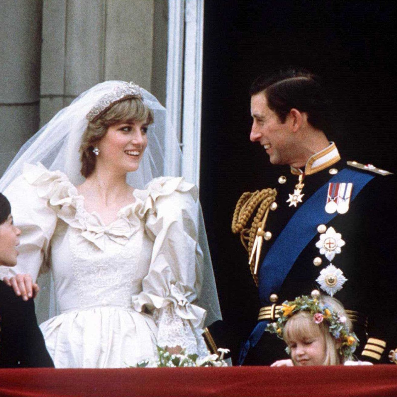 Charles And Diana Wedding.Why Princess Diana And Prince Charles Divorced Camilla Parker