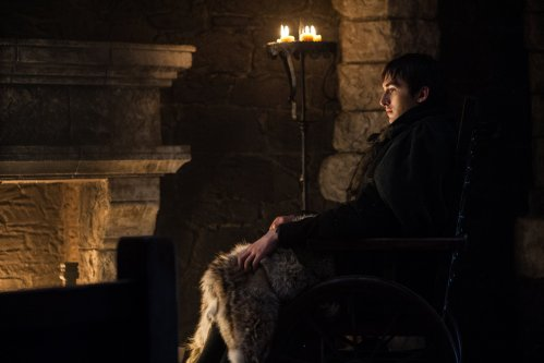 How to Watch 'Game of Thrones' Seasons 1-7 All Over Again or
