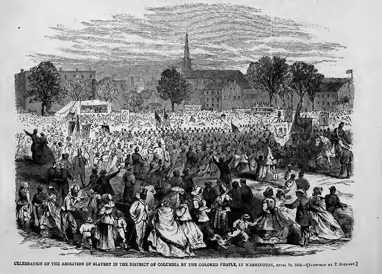 Celebration_of_the_abolition_of_slavery_in_the_District_of_Columbia_by_the_colored_people_in_Washington,_April_19,_1866