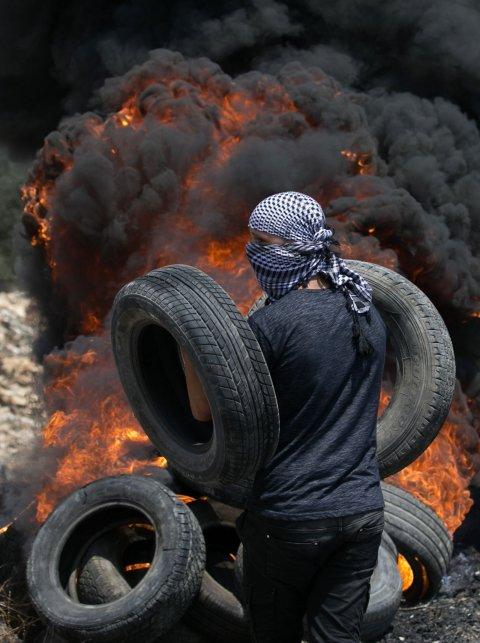 09_08_Palestinians_02