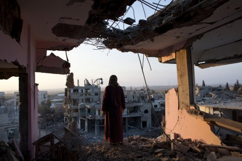 09_08_Palestinians_03