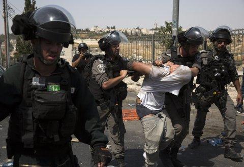 09_08_Palestinians_05